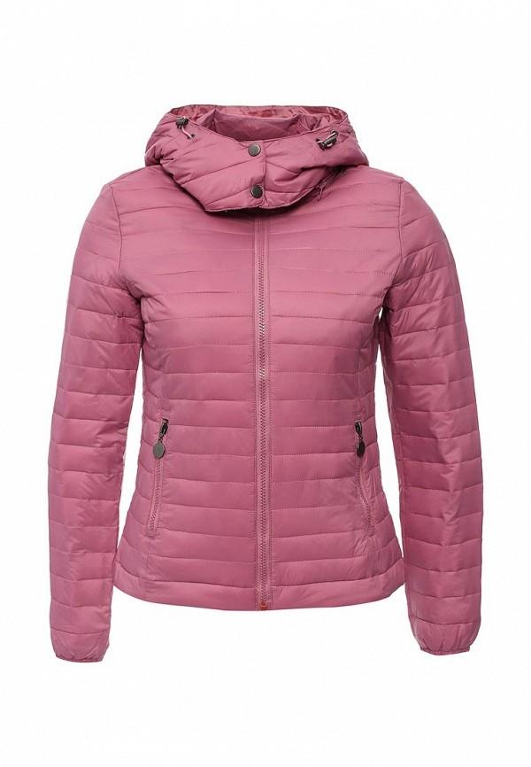 Куртка Z-Design R9-H715