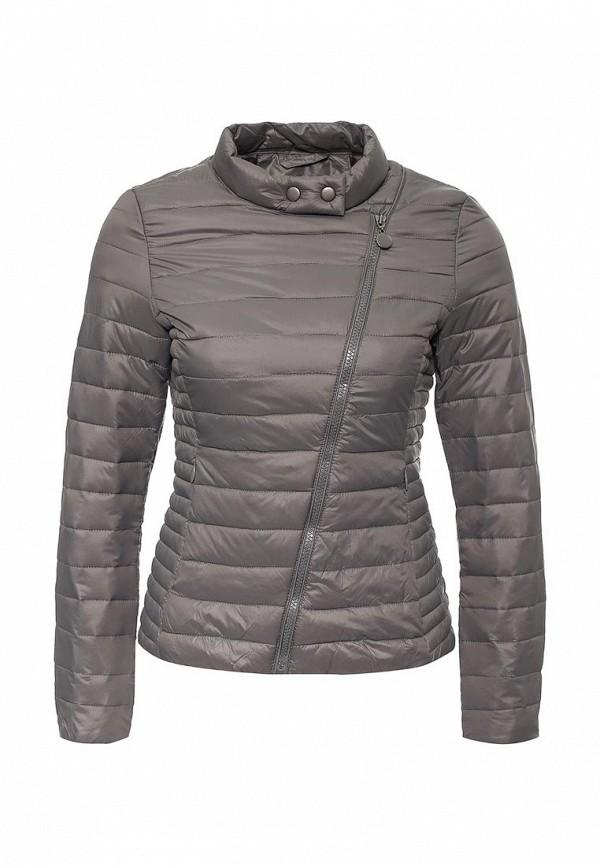 Куртка Z-Design R9-H718