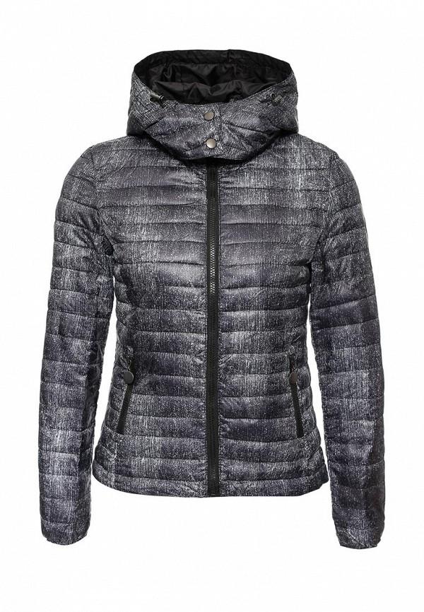 Куртка Z-Design R9-H722