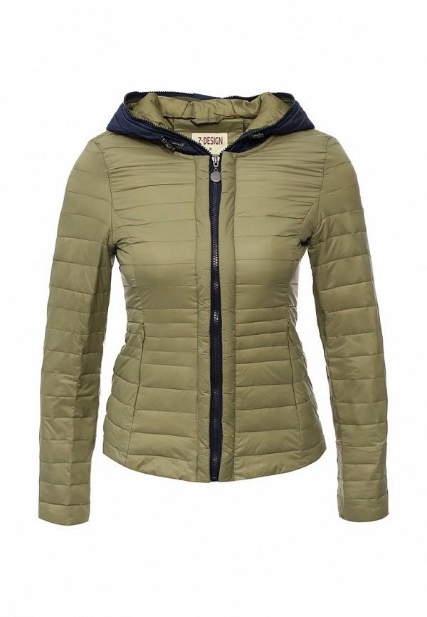 Куртка Z-Design R9-H723