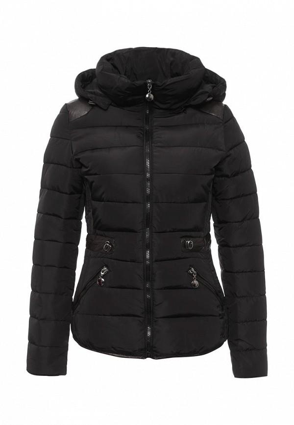 Куртка Z-Design R9-H-710