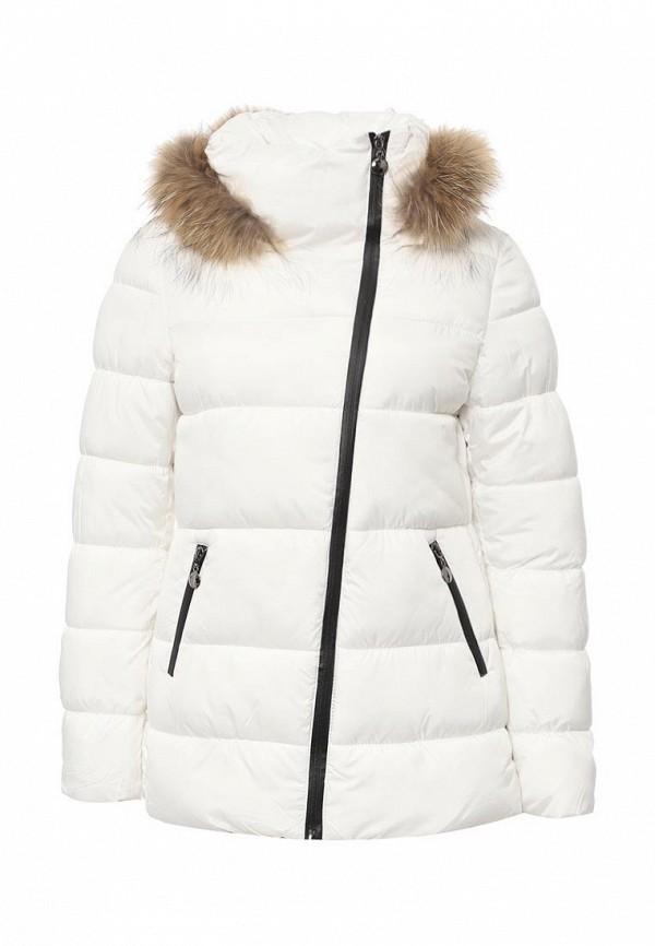Куртка Z-Design R9-H781