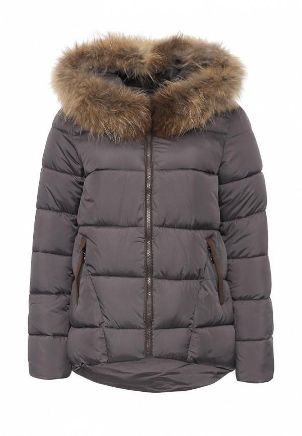 Куртка Z-Design R9-H783