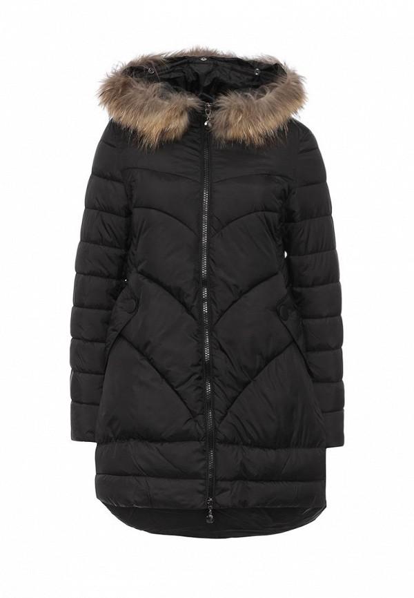 Куртка Z-Design R9-H787