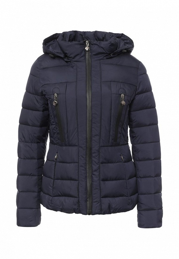 Куртка Z-Design R9-H791