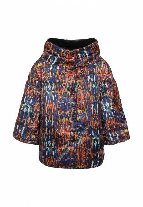 Куртка Z-Design B018-H739