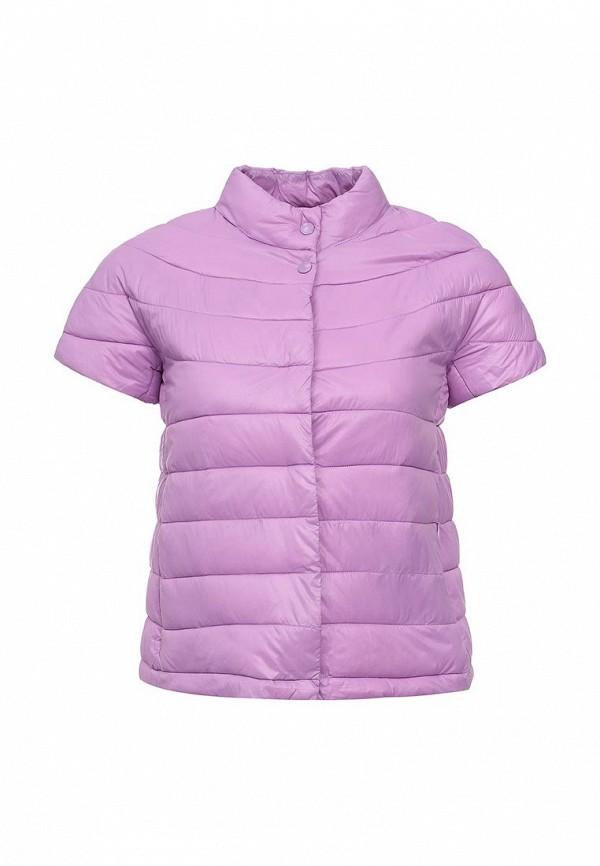 Куртка Z-Design B018-H740