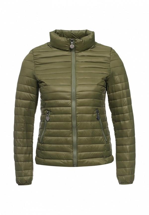 Куртка Z-Design B018-H807