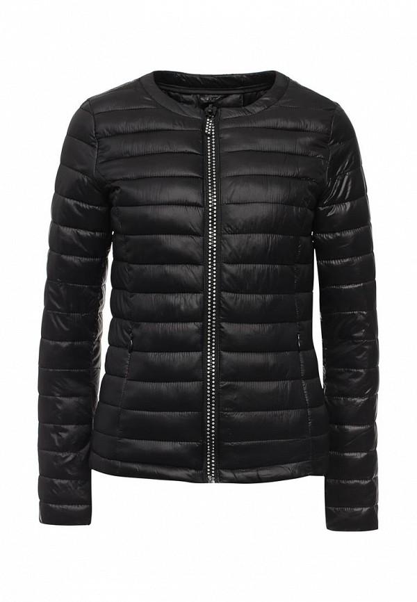 Куртка Z-Design B018-H808