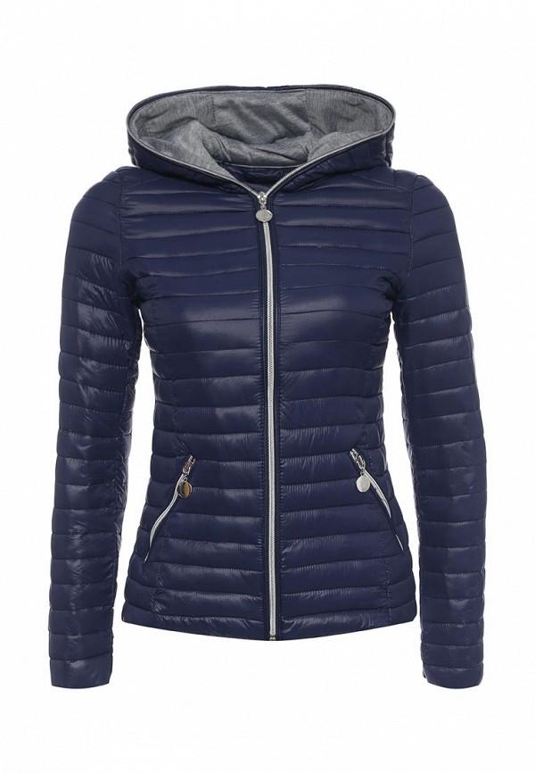 Куртка Z-Design B018-H811