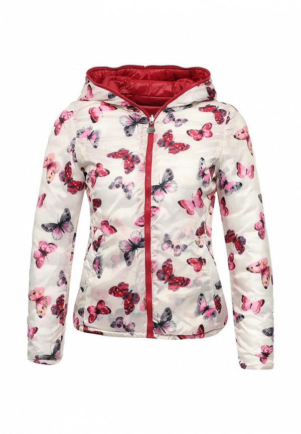 Куртка Z-Design B018-H820