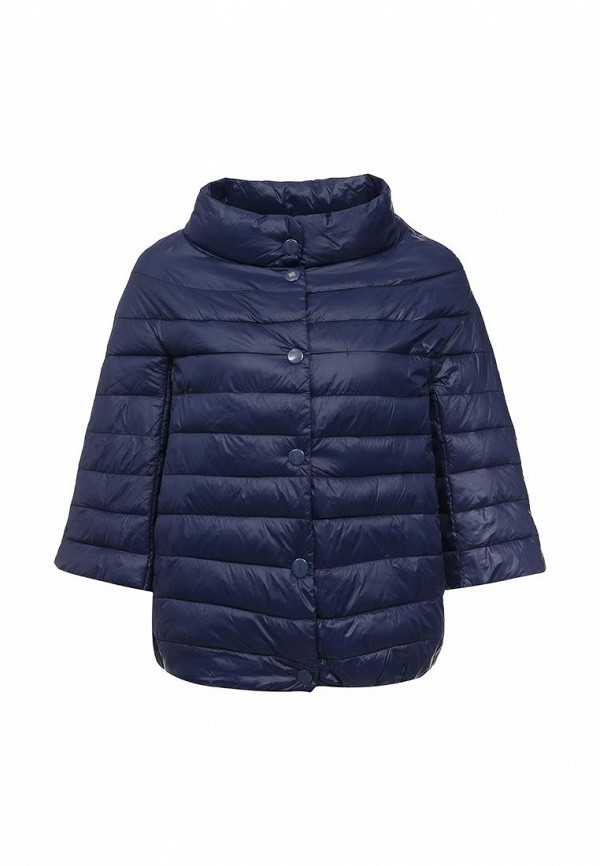 Куртка Z-Design B018-H823