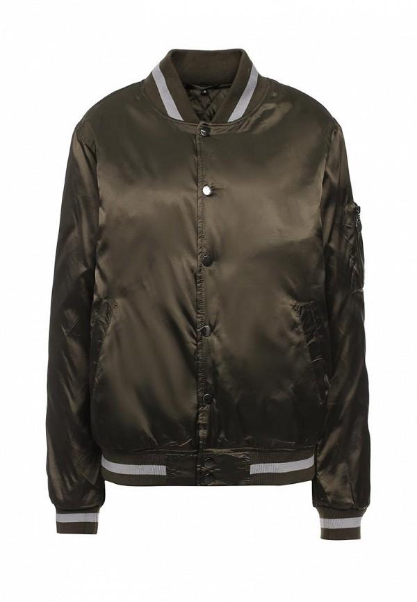 Куртка Z-Design B018-S-016