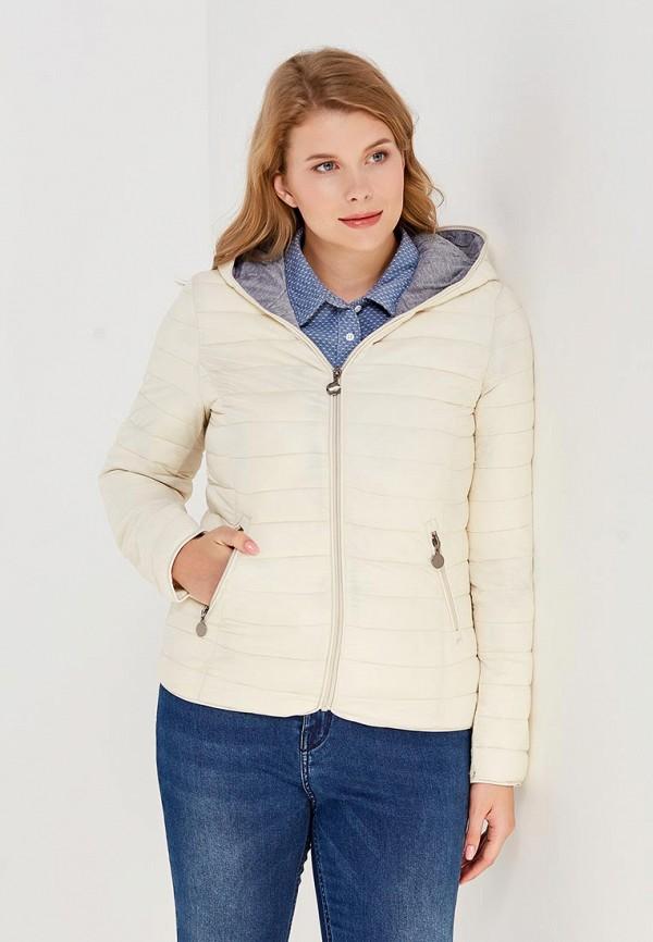 Купить Женскую Куртку В Ламода