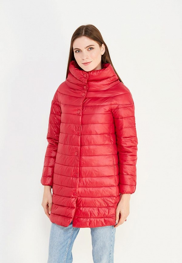 Куртка утепленная Z-Design Z-Design ZD002EWWZJ41 vialli design