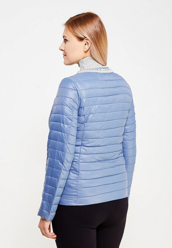Фото Куртка утепленная Z-Design. Купить с доставкой