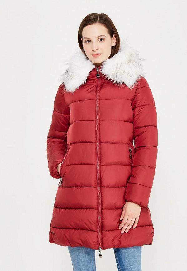 Куртка утепленная Z-Design Z-Design ZD002EWXNY46 куртка утепленная z design z design zd002ewxny81