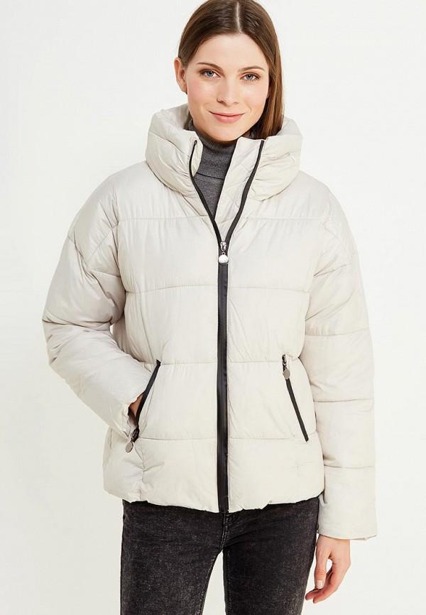 Куртка утепленная Z-Design Z-Design ZD002EWXNY51 куртка утепленная z design z design zd002ewxny81