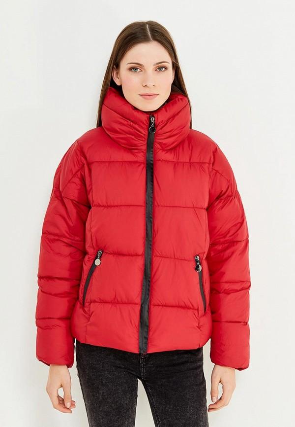 Куртка утепленная Z-Design Z-Design ZD002EWXNY55