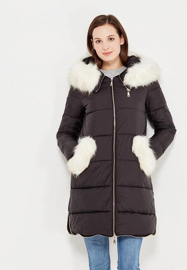 Куртка утепленная Z-Design Z-Design ZD002EWXNY76 vialli design