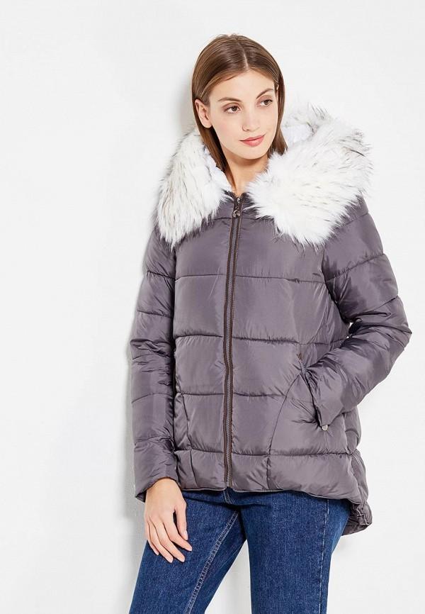Куртка утепленная Z-Design Z-Design ZD002EWXQD48 vialli design
