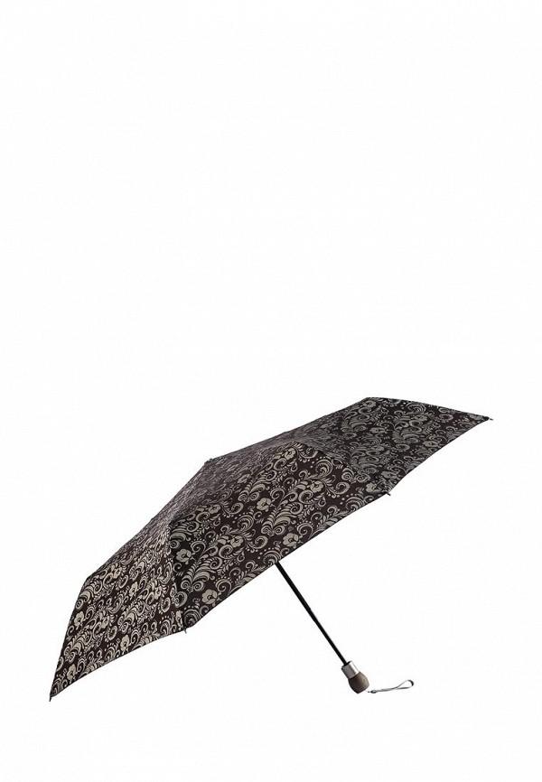 Зонт Zest 23629-1263