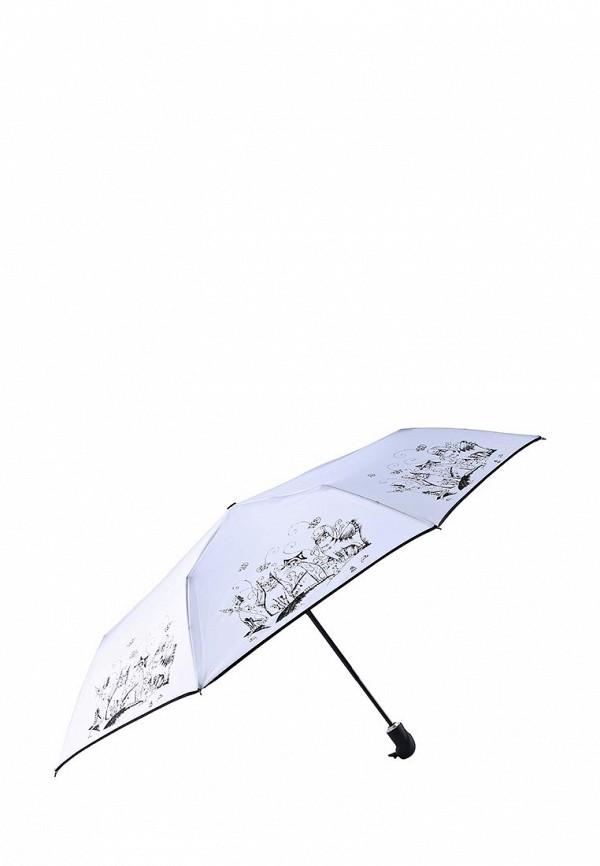 Зонт Zest 23849-0050