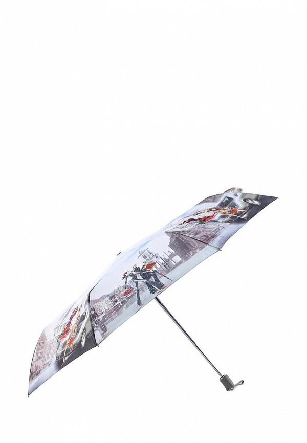 Зонт Zest 239555-05