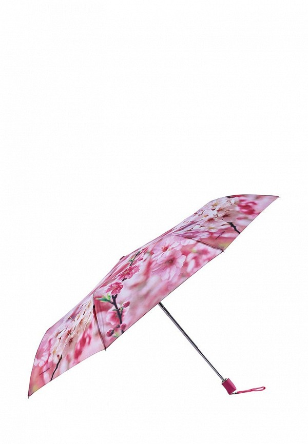 Зонт Zest 239555-55