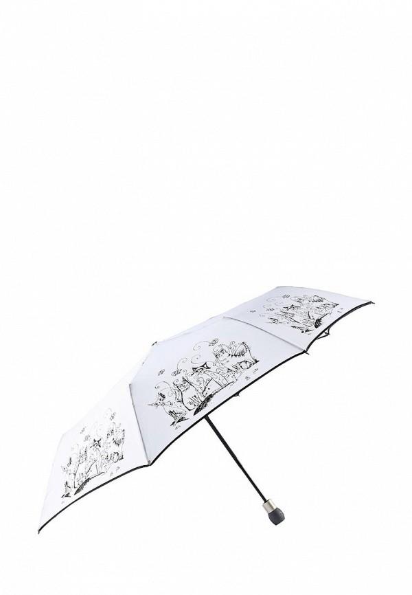 Зонт Zest 23629-0050
