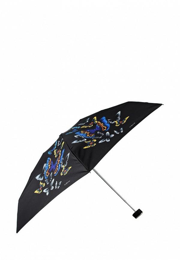 Зонт Zest 25516-155