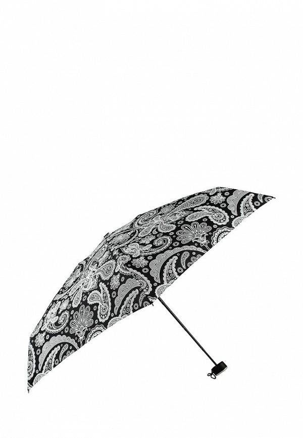 Зонт Zest 25569-1191