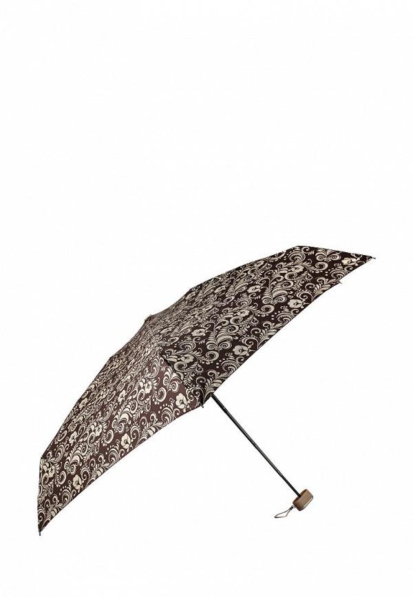 Зонт Zest 25569-1263
