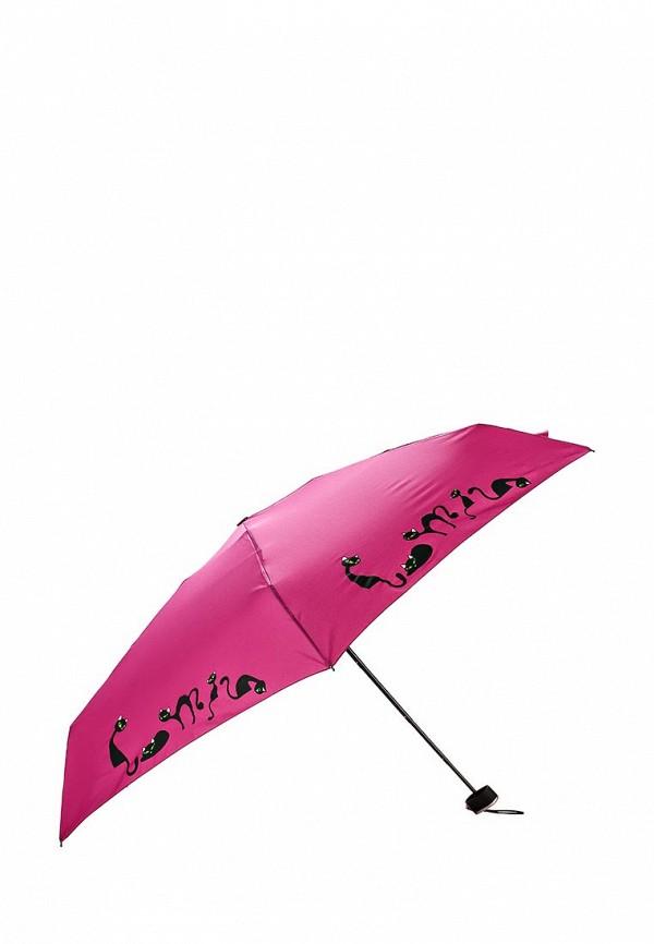 Зонт Zest 25569-1023