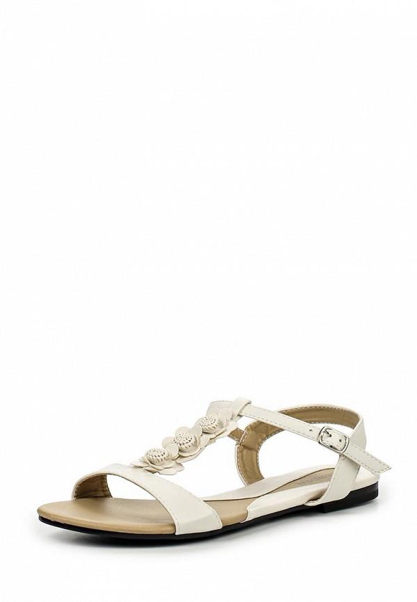 Женские сандалии Zenden 39L12-2046S