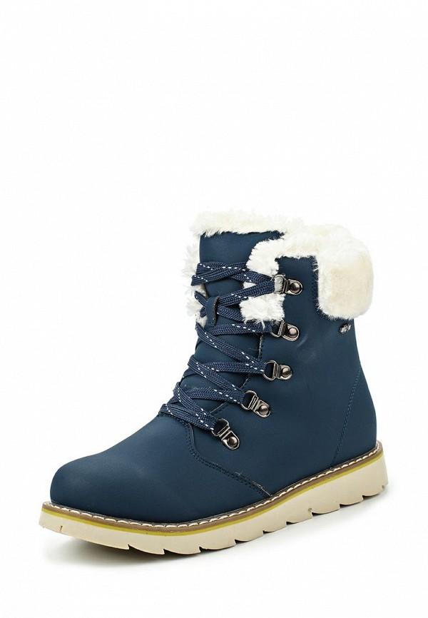 Ботинки Zenden Active 12-30WG-021SW