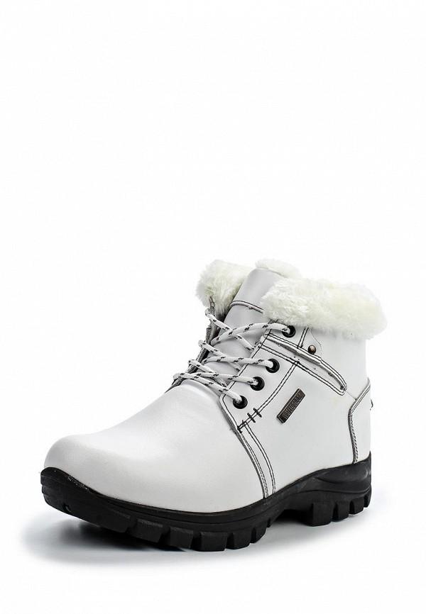 Ботинки Zenden Active 40-30WG-118ZW