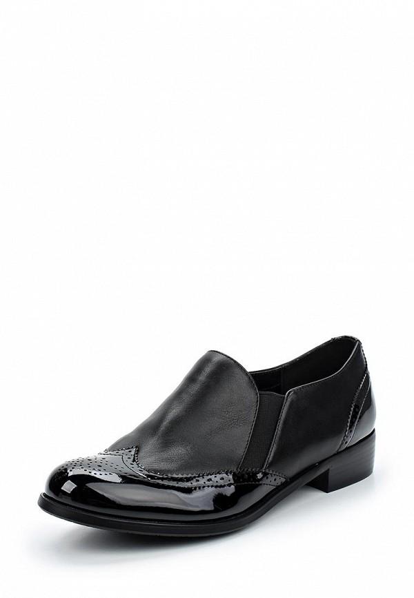 Фото Ботинки Zenden Woman. Купить с доставкой