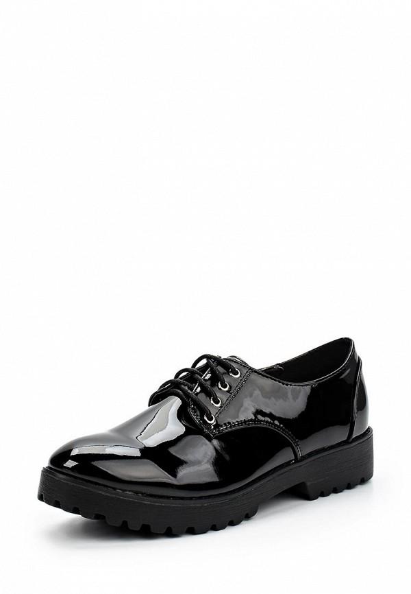 Ботинки Zenden Woman Zenden Woman ZE009AWAEFL2 кий для пула 2 рс joss j3500