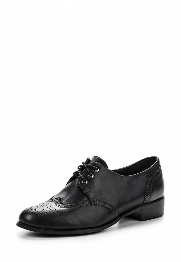 Женские ботинки Zenden Woman 25-24WG-084ST