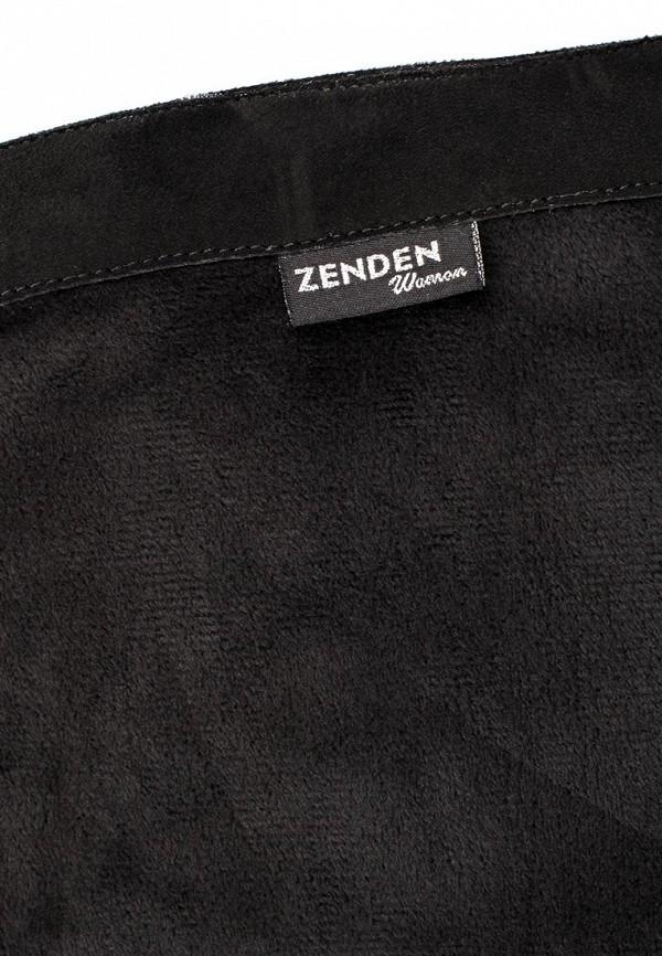 Ботфорты Zenden Woman от Lamoda RU