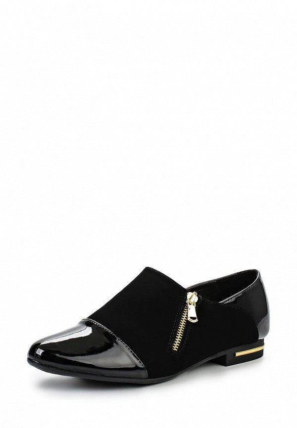 Женские ботинки Zenden Woman 26-28WG-047TS