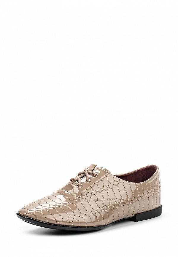 Женские ботинки Zenden Woman 39-29WG-050DS