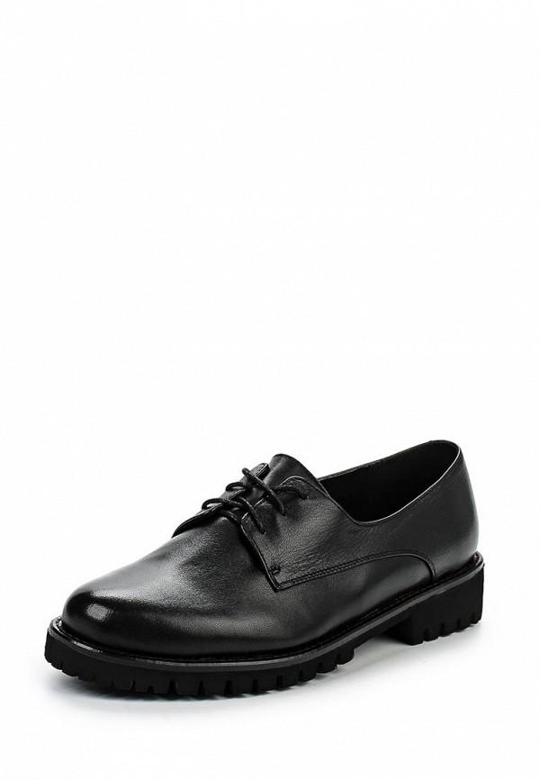 Ботинки Zenden Woman 233-31WO-029KK