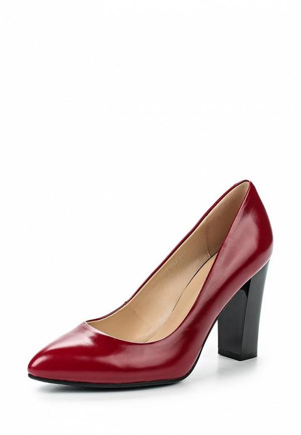 Туфли Zenden Woman