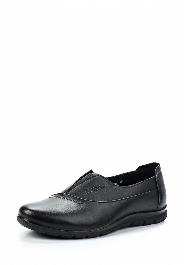 Ботинки Zenden Comfort Zenden Comfort ZE011AWAEFC9 мокасины zenden comfort zenden comfort ze011awpma39