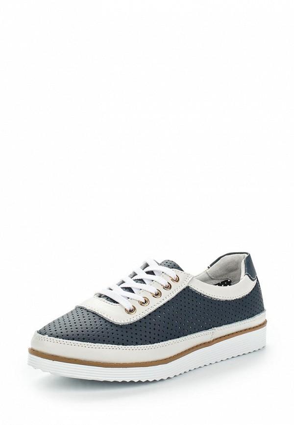 Ботинки Zenden Comfort Zenden Comfort ZE011AWAEFD5 2sc2749 c2749 to 3p