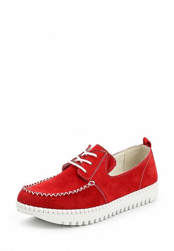Ботинки Zenden Comfort Zenden Comfort ZE011AWAEFE7 мокасины zenden comfort zenden comfort ze011awpma39