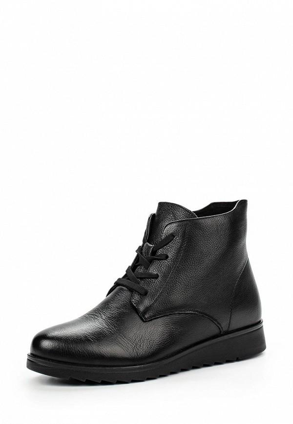 Ботинки Zenden Comfort 201-30WE-044KR