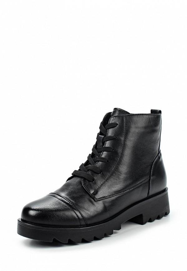 Ботинки Zenden Comfort Zenden Comfort ZE011AWPMA45 мокасины zenden comfort zenden comfort ze011awpma39
